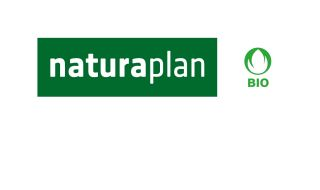 Naturaplan : Bio par conviction