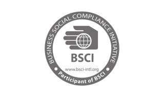 amfori Business Social Compliance Initiative (amfori BSCI).