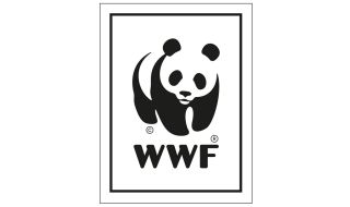 WWF: Fondation «World Wide Fund for Nature».
