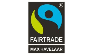 Fondation Max Havelaar pour les standards Fairtrade.